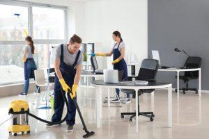 limpeza especializada-limpeza